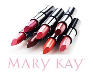 Clip Art Mary Kay Clip Art mary kay cosmetics clipart kid clip art graphics http mythreadofthought blogspot com 2011