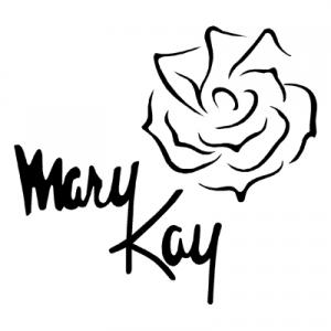 Clip Art Mary Kay Clip Art mary kay cosmetics clipart kid logo free cliparts that you can download to computer