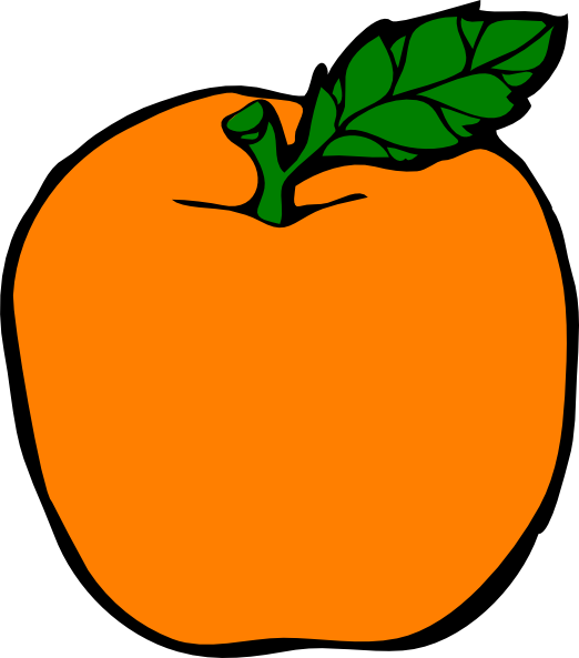 clip art for apple keynote - photo #19