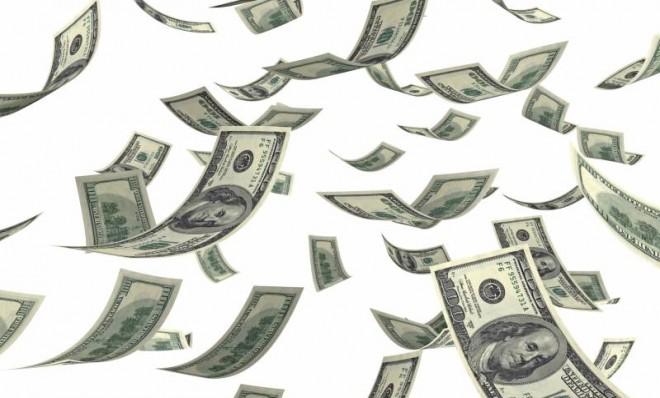 Image result for MAKE IT RAIN MONEY