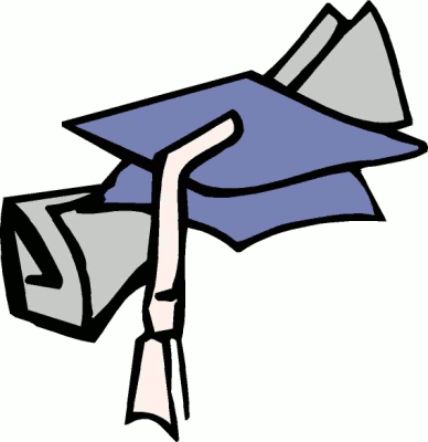 Clip Art Clip Art Graduation animated graduation clipart kid free cliparts that you can download to