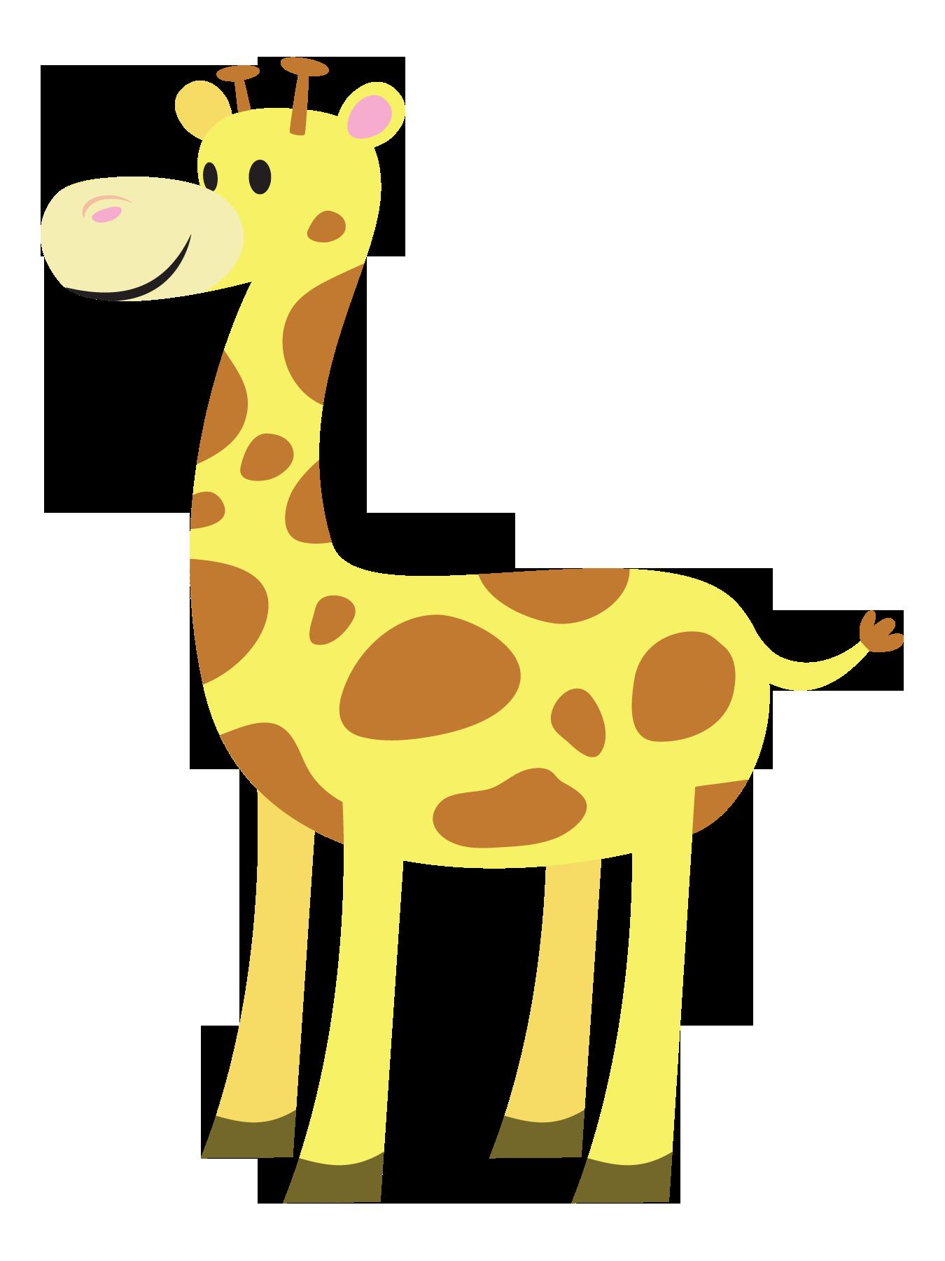 Clip Art Baby Giraffe Clip Art baby giraffe clipart kid panda free images