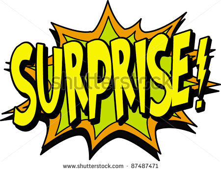 Baby Shhh Surprise Party Clipart   Cliparthut   Free Clipart