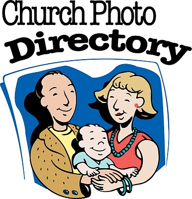 Church Directory Image Search Results