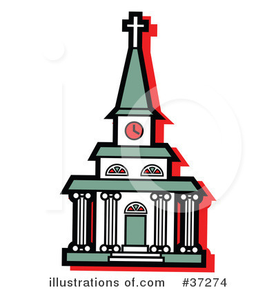 Church Telephone Directory Clipart   Free Clip Art Images