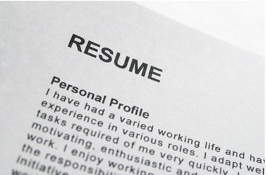 good personal statements for resumes Personal statement: examples and templates of personal statement – what to  include in personal statement writing add comment by muhammad yousaf.