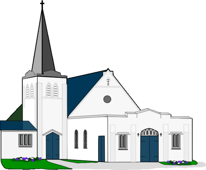 Index Of  Images Clipart Church Clipart