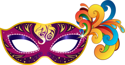 Mardi Gras Crown Clip Art Mardi Gras Clip Art On To
