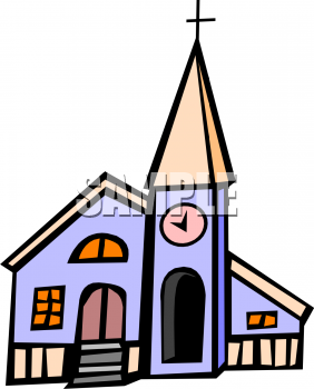 The Clip Art Directory   Christianity Clipart Illustrations