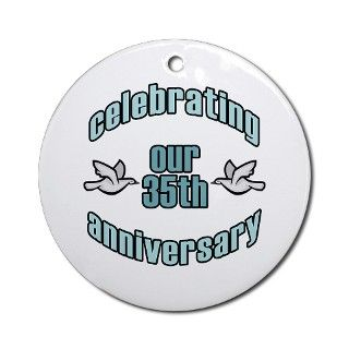 35th Anniversary Clip Art