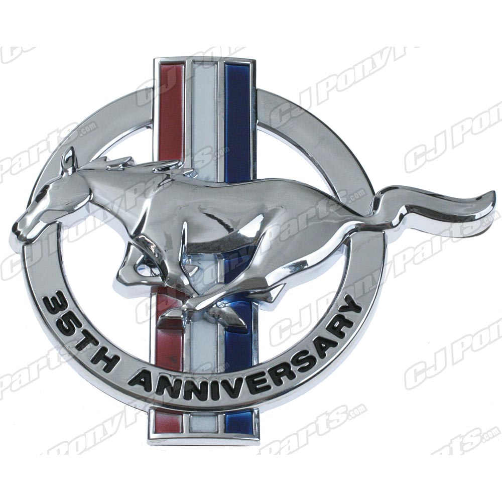 35th Anniversary Clipart  35th Wedding Anniversary Logo  35th