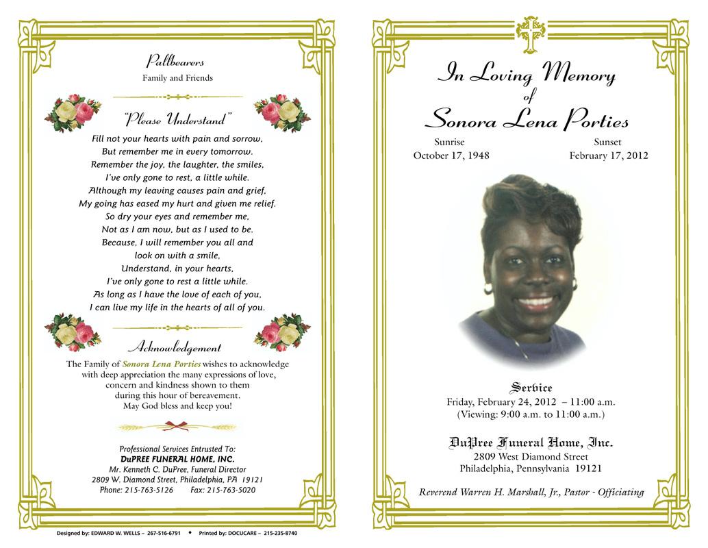 Free Clip Art Wedding Invitation Borders