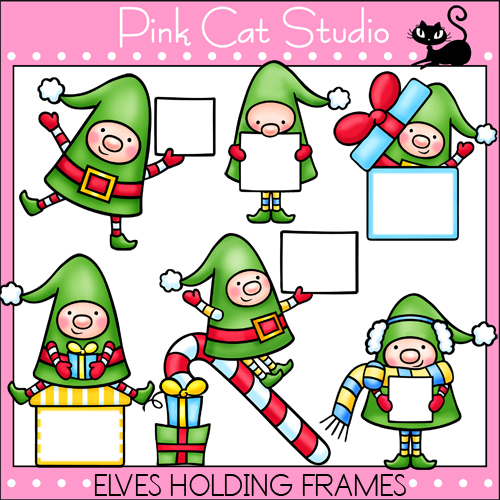 Pink Cat Studio  New Teacher Resources Products