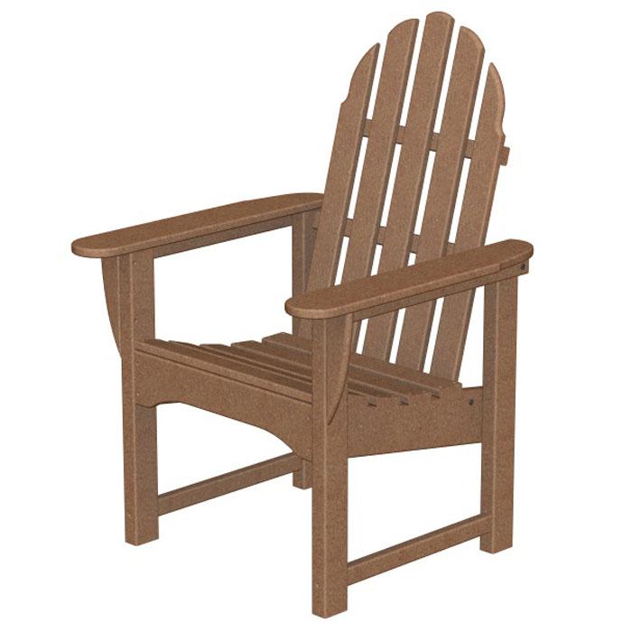 Adirondack chair clipart clipart kid