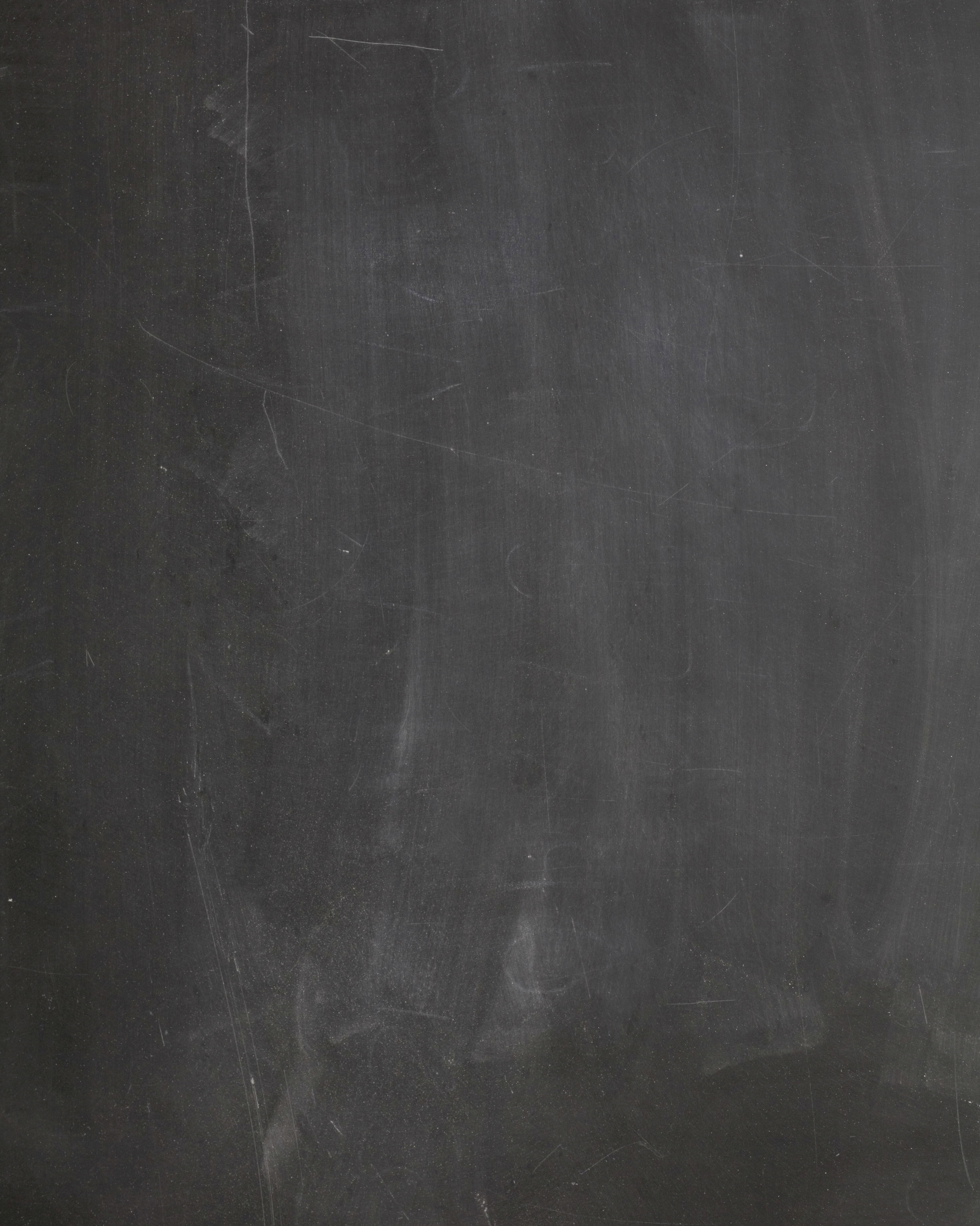Chalk Board Background Just For You Yep Just Save This Background To