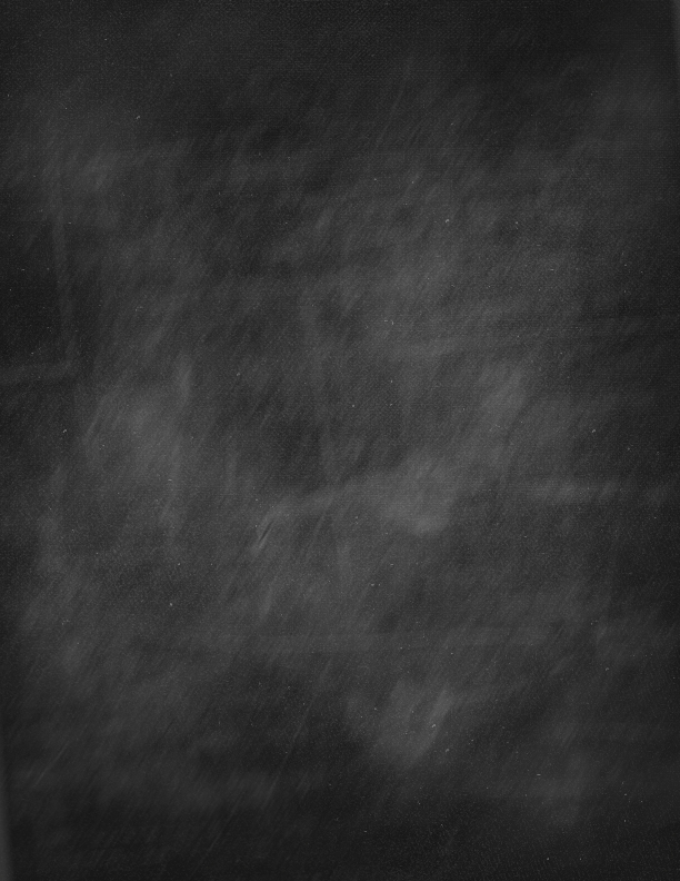 Chalkboard Art  Free Printable  Free Black Chalkboard Background  Fun