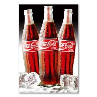 cocacola bottle clipart clipart suggest