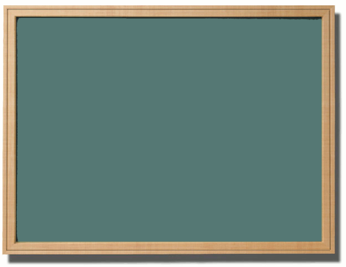Com Education Chalkboard Chalkboard Background Full Page Png Html