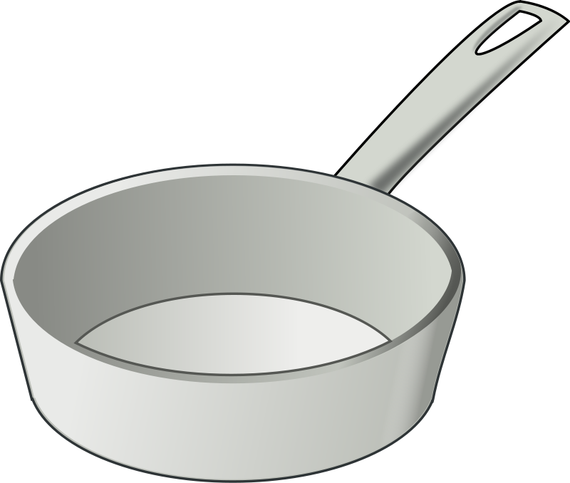 free png Cooking Pot Clipart images transparent