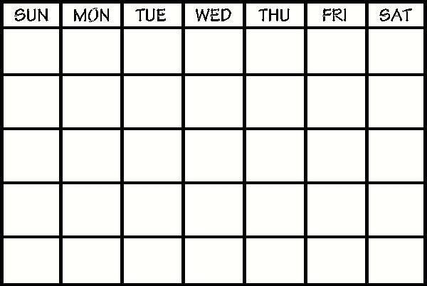 Days Of Week Calendar Clipart  Clipart Suggest. Sample Cover Letter It Professional Template. Medical Billing And Coding Resume. Personal Character Letter Examples Template. Rental Agreement Addendum Template. Mortgage Formula In Excel Template. Kitchen Remodel Budget Template. What A Resume Look Like Template. Name Address Phone Number Email Template