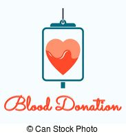 Donation Illustrations And Clipart