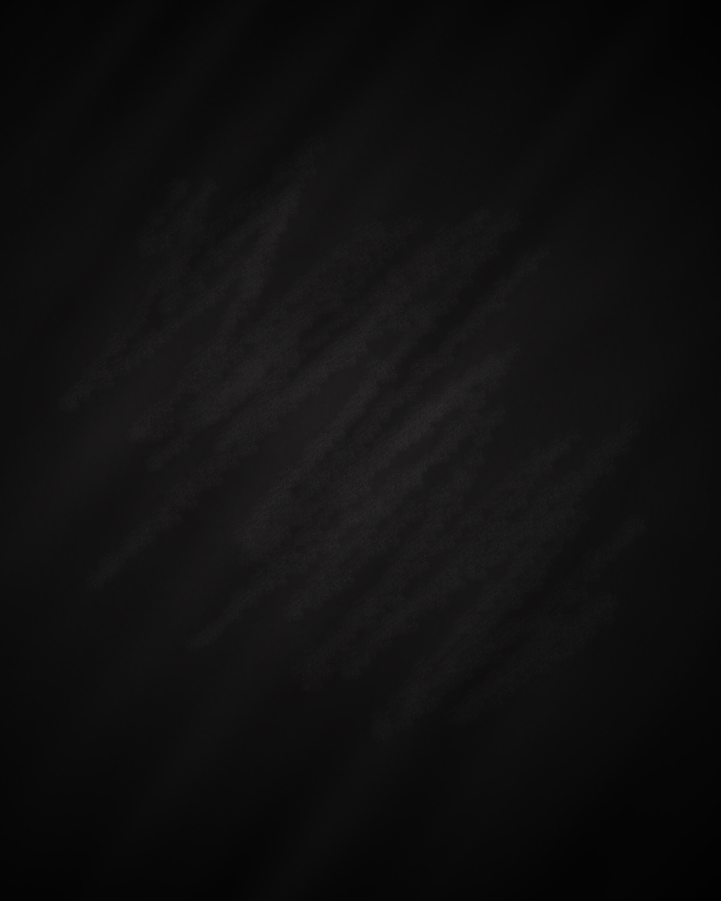 Free Chalkboard Background Download