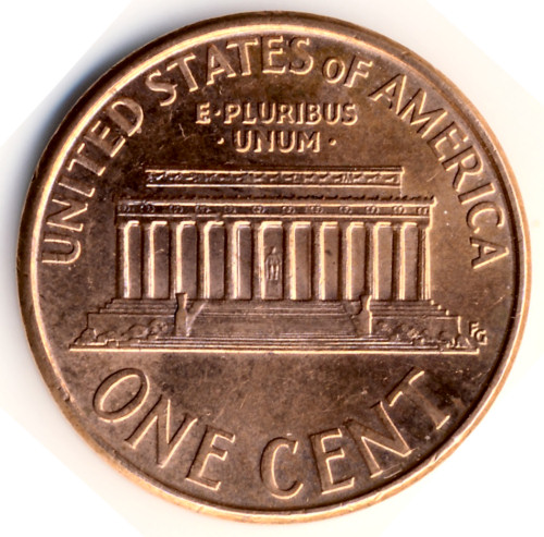 Picture Of Penny   Picture Of Cent Coin   Pictures Of Penny Head And