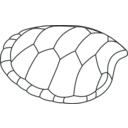 Turtle Clipart   I2clipart   Royalty Free Public Domain Clipart