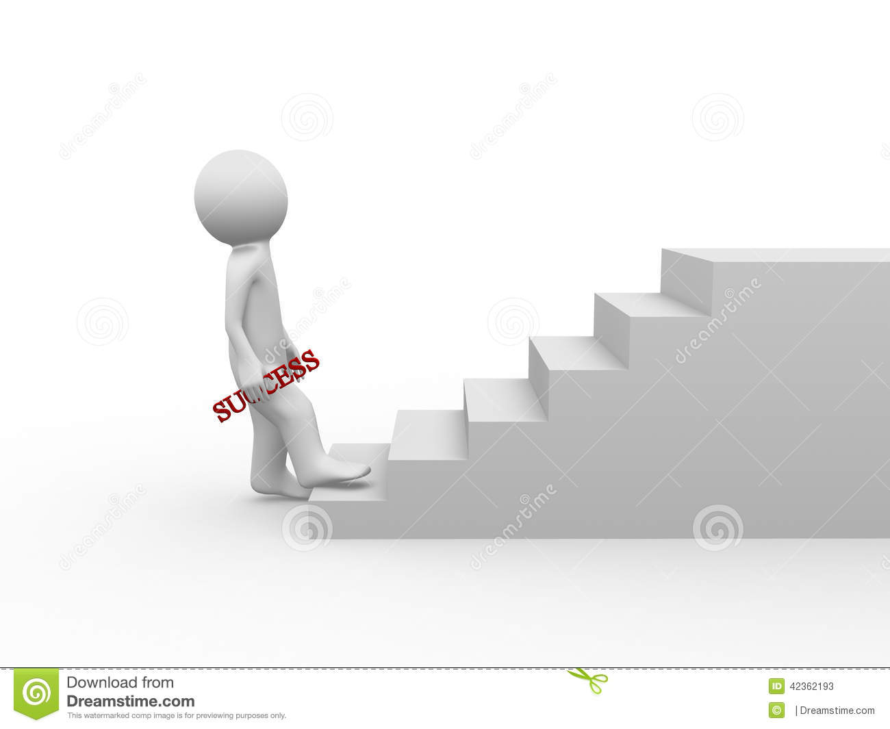 Steps On People Walking Clipart - Clipart Suggest