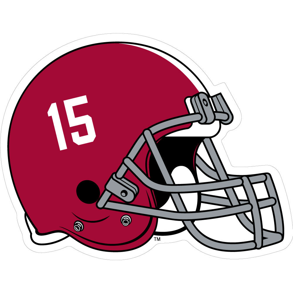 Alabama Crimson Tide Clip Art   Cliparts Co