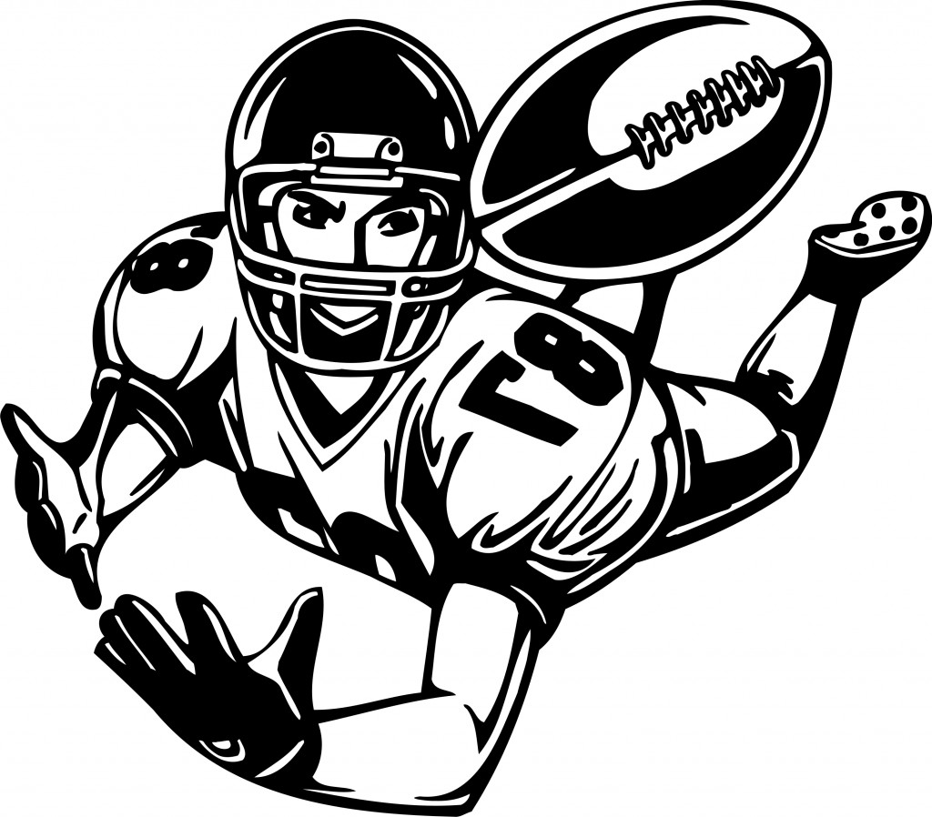 Alabama Football Clip Art   Cliparts Co