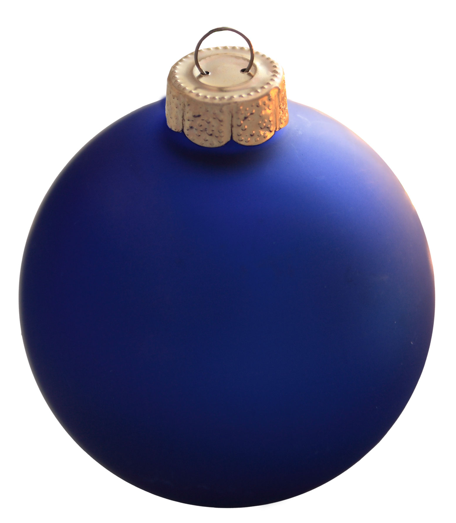 Blue christmas ornament clipart suggest