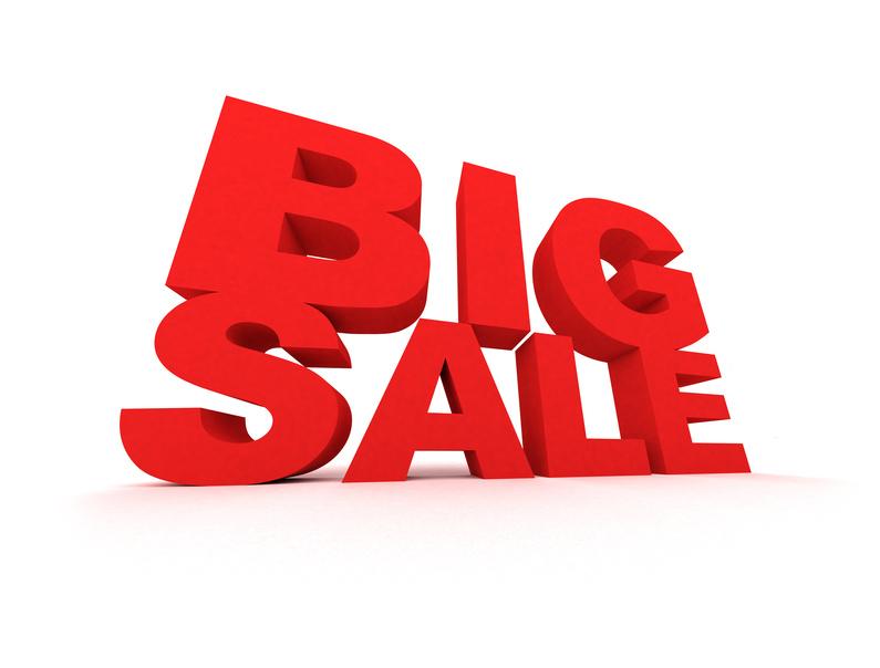 Clip Art Business Sale Clipart - Clipart Kid