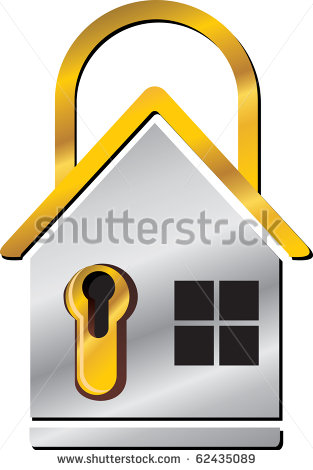 Clipart House For Sale  House  Clip Art Sample