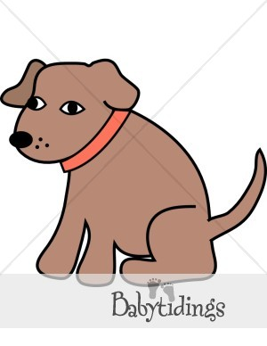 Dog Tag Free Cliparts All Used For Free