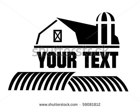 Farm Buildings Stock Photos Images   Pictures   Shutterstock