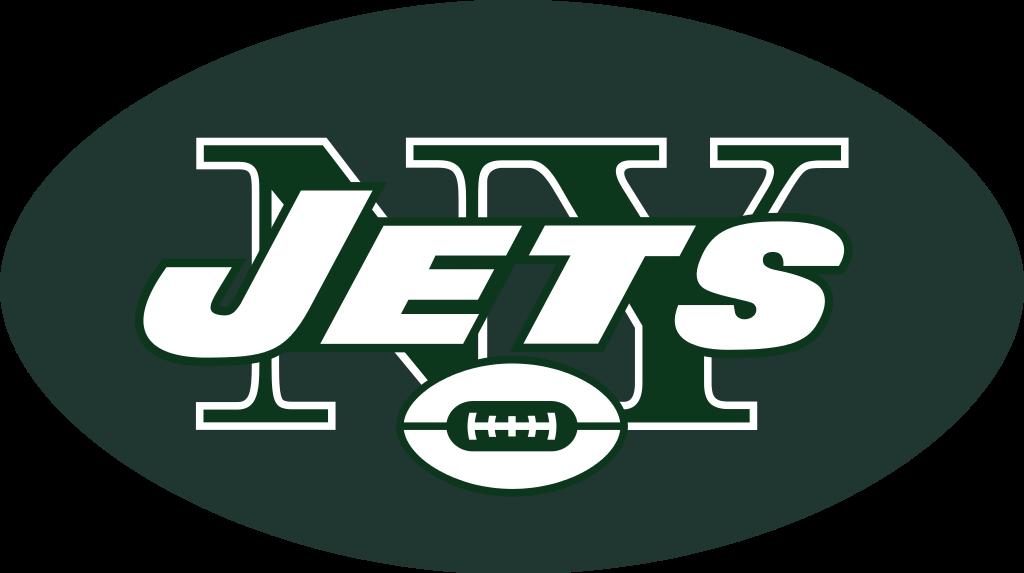 File New York Jets Logo Svg   Wikipedia The Free Encyclopedia