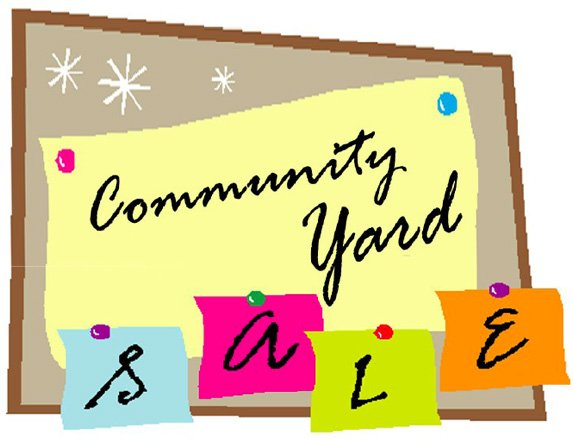 Free Yard Sale Advertising Online Free Yard Sale Ads