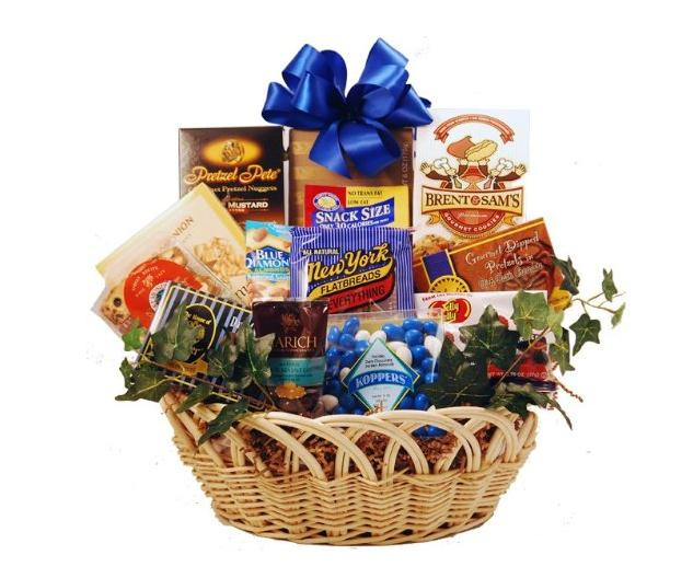 Clip Art Christmas Basket : Wine gift basket clipart suggest