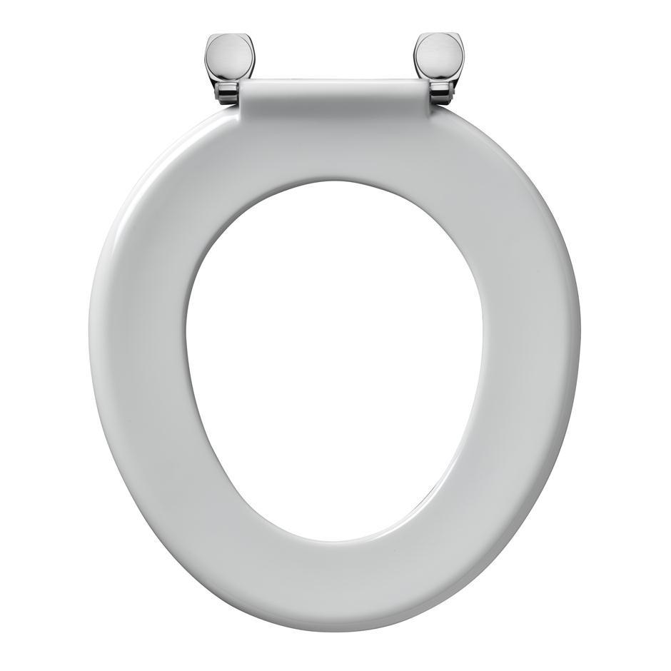 Plastic Toilet Seat Clip Art Cliparts
