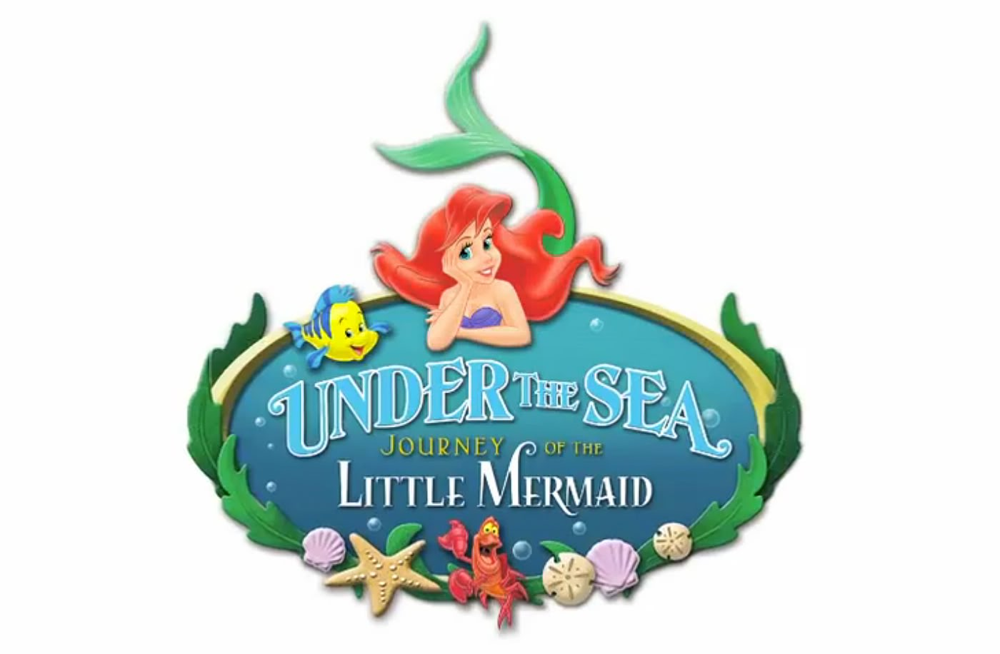 Mermaid And Pirate Clipart Cliparthut Free Clipart