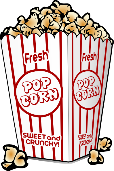Movie Ticket Clipart Black And White   Clipart Panda   Free Clipart