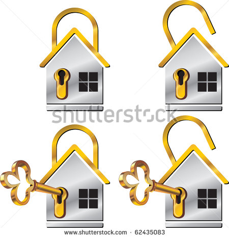 Wallpaper Clip Art  Clipart House Clipart House For Sale  House
