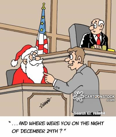 Cross Examination Cartoons Cross Examination Cartoon Funny Cross