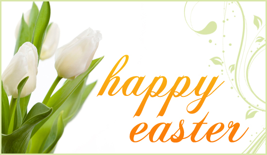 Easter Holidays Ecard   Free Christian Ecards Online Greeting Cards