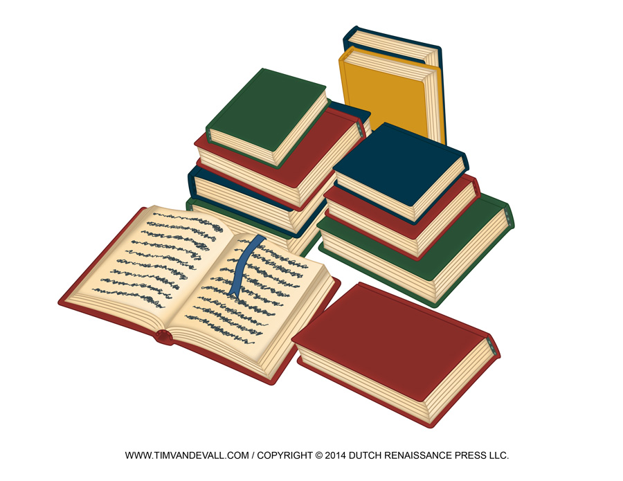 Book Cover Template Clipart ~ Clip art old book cover clipart suggest
