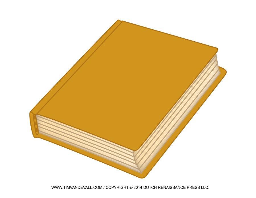 Book Cover Art Template : Clip art book template clipart suggest