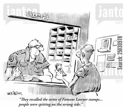 Law Practice Cartoons   Humor From Jantoo Cartoons