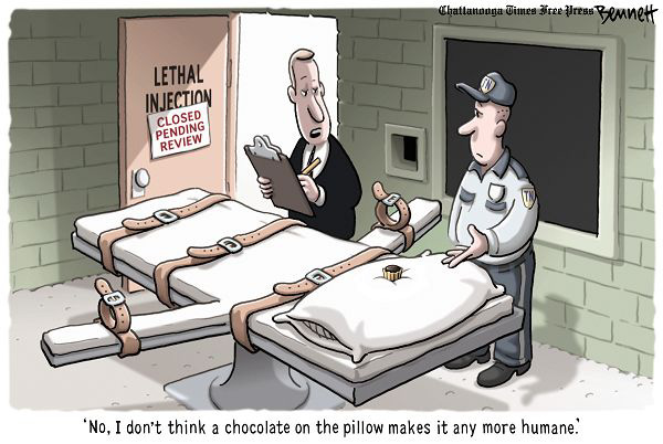 Lethal Injection101202  Jpg