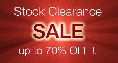Things   Clearance Sale Clearance Items Close Out Sale Inventory